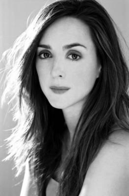 Christina Bennett Lind