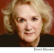 Dawn Didawick
