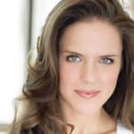 Maggie Adams McDowell