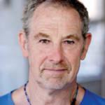 Nigel Gore