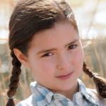 Claire Candela