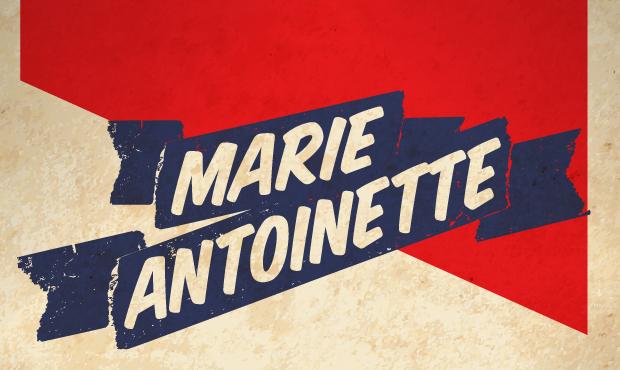 Marie Carousel
