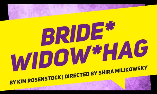 1415-institute-bridewidowhagwide_0.jpg
