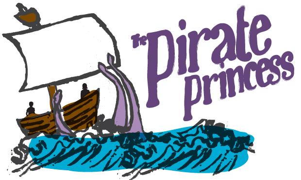 1516-pirate-web-01.jpg