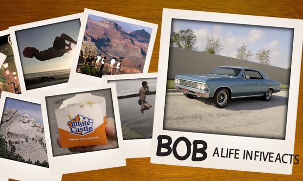 Bob_wide.jpg