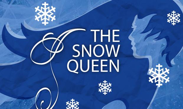 SnowQueen_wide.jpg