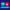 YTE iTunes Icon_1.jpg