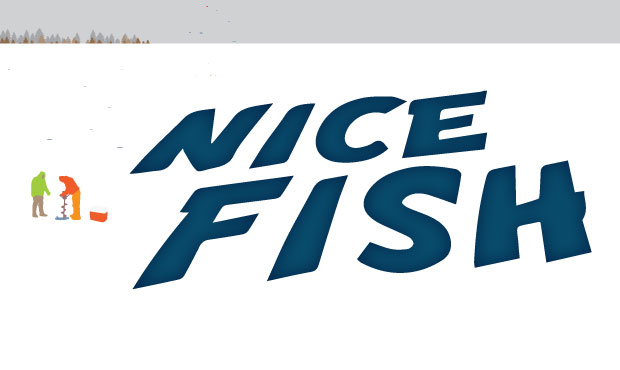 nicefish-web-wide.jpg
