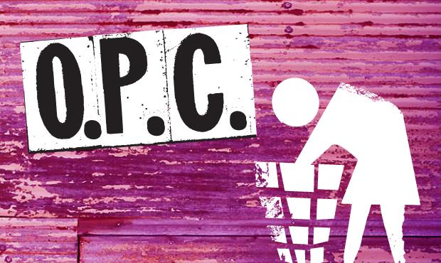 opc-web-wide.jpg